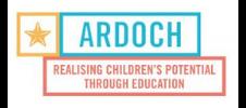 ARDOCH