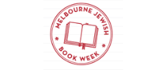 Melbourne Jewish Book Week