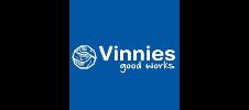 Vinnies Vic